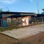 facility27