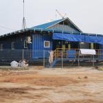 facility30