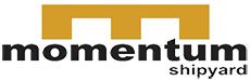 Momentum Shipyard